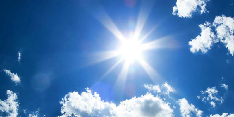 发改委:全国碳排放权注册登记系统落户湖北武汉